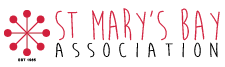 St Marys Bay Association