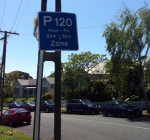 parking-zone