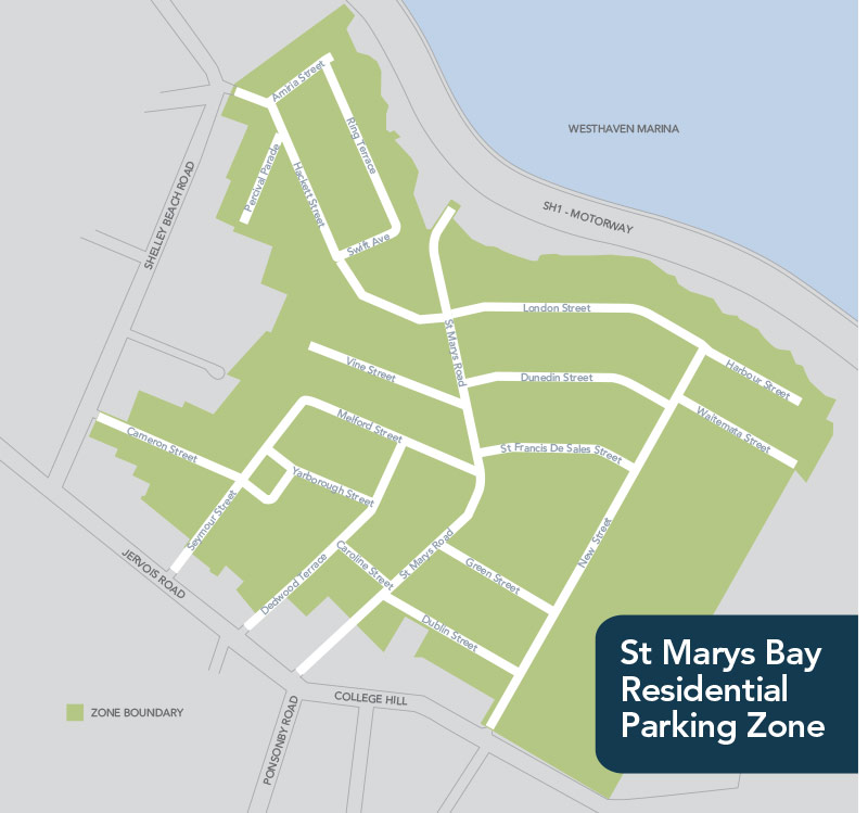 st-marys-bay-rp-zone-map